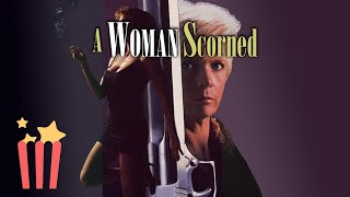 A Woman Scorned: The Betty Broderick Story Part 1 (Full Movie) True Crime