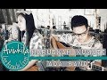 Download  Ada Band - Haruskah Kumati (Aviwkila LIVE Cover) MP3,3GP,MP4