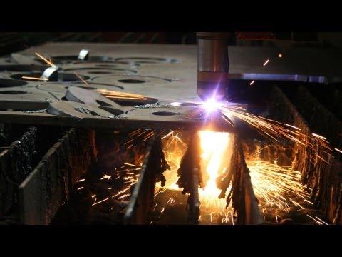 What Is an Arc Welding Machine? | Welding