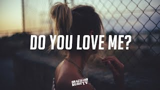 synplay - do you love me?