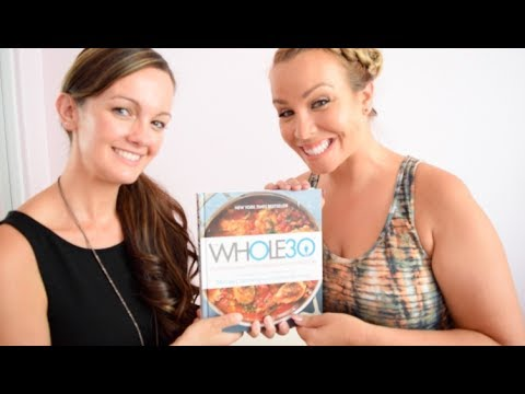 Starting Whole 30??? Tips!!!