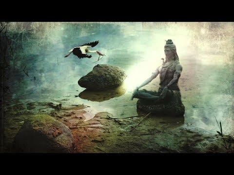INDIAN MANTRA MEDITATION