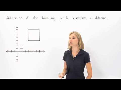Math Dilations | MathHelp.com