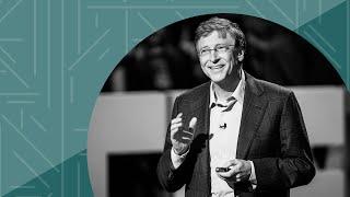 How we must respond to the coronavirus pandemic   Bill Gates
