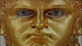 Most Evil Men in History - Nero (1of3)