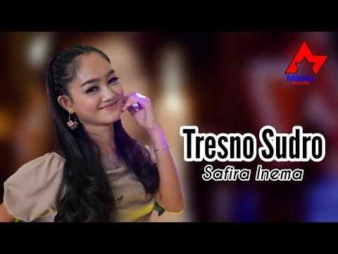 Download Lagu Safira Inema Tresno Sudro Mp3