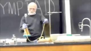 Download Обычный урок химии в школе Video