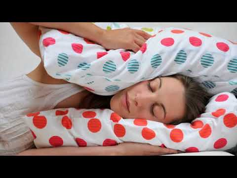 Role Of Sleeping In Beating The Tiredness And Increase The Energy Levels