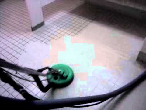 HydroClean Tile Cleaning Jackson TN