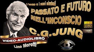 C.G.JUNG. L