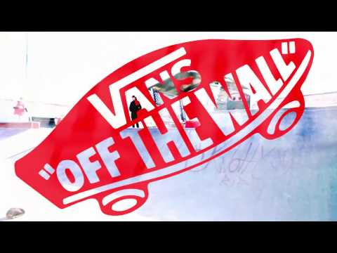 Vans Advert (Unofficial)