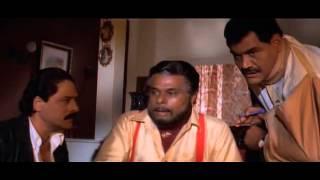 Jodi No 1 2001 Hindi Movie DVDRip @ DesiDunya.Net