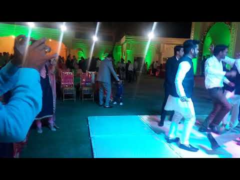 Xxx Mp4 Marrige In Ganpati Garden Rohtak 3gp Sex