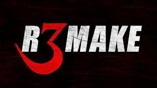 Resident Evil 3 Remake PS4 Gameplay Videos - 9tube tv