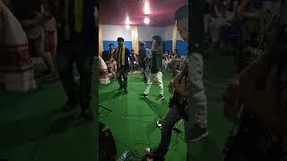 Nilim Akash Live Porgem Jorhat