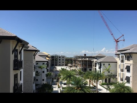 Secrets of Buying New Construction Homes in Naples Florida