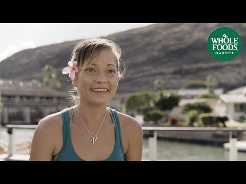 Maile's Story | Whole Planet Foundation | Whole Foods Market