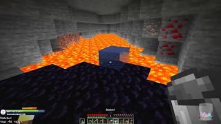 Minecraft Vanilla 1.14.4 Hardcore! | Stream #13