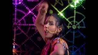 Lagal Jhulaniya Ke [Full Song] Aara Hile Chhapra Hile