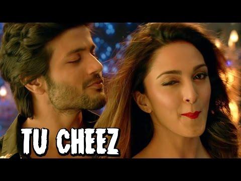 Xxx Mp4 Cheez Badi Hai Mast DJ Abhijit Remix 3gp Sex
