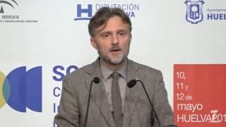 Huelva acogerá un congreso sobre el cambio climático