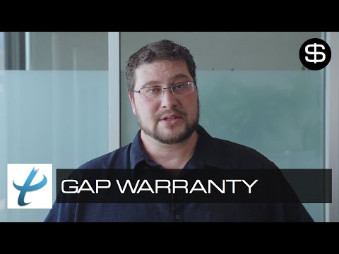 What is GAP Insurance? - Cost, Coverage, and Value