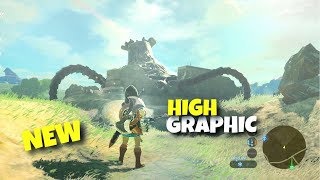 top 10 high graphics android games Videos - 9tube tv