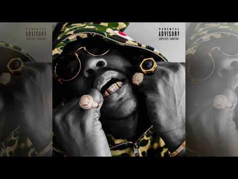 2 Chainz - Back On The Bullshyt ft. Lil Wayne (Felt Like Cappin)