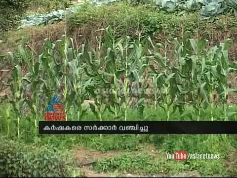Horticorp's dark side: Kanthalloor farmers in trap