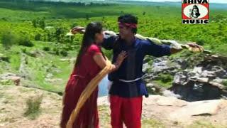 Nagpuri Songs Jharkhand 2015 - Selem Jodi Ka |  Nagpuri Video Album - HIT HAI SELEM