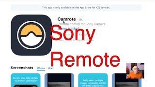 I Don't Need PlayMemories On Sony A7iii - PakVim net HD