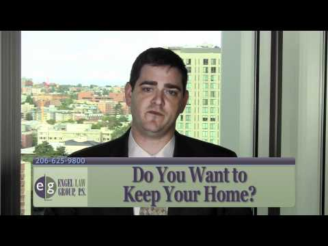 What do I Need to do to Plan for a Divorce? Seattle Divorce Lawyer Eric Engel Explains What you Need