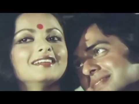 Xxx Mp4 Truth Of Bollywood Actress Rekha Bollywood News 3gp Sex
