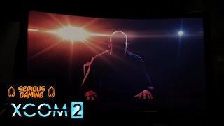 Download XCOM 2 - The Spokesman's Death Video
