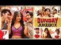 Gunday Full Songs Audio Jukebox Sohail Sen Ranveer Singh Arjun Kapoor Priyanka Chopra mp3