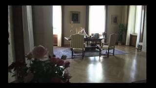 Thế Giới Nhìn Từ Vatican 13-19/7/2012