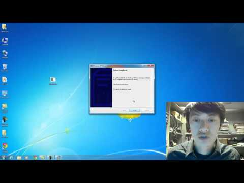 [How To] - Install Windows XP Mode on Windows 7