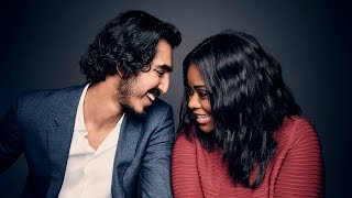 Dev Patel & Octavia Spencer - Actors on Actors - Full Conversation