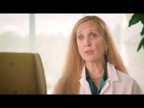 Karen Bash, MD | WakeMed Physician Practices - OB/GYN