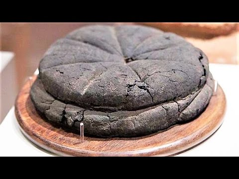 10 Unbelievable Historical Food and Drink Artifacts