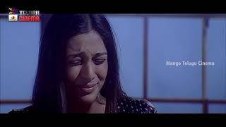Tabu Physically Spoiled by Ghost | Naa Intlo Oka Roju Telugu Movie | Hansika | Mango Telugu Cinema
