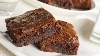 Download How To Make Brownies Video