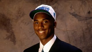 Top 5 worst NBA Draft day trades