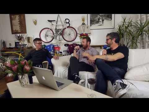 Grupetto show Episode 1 season 1