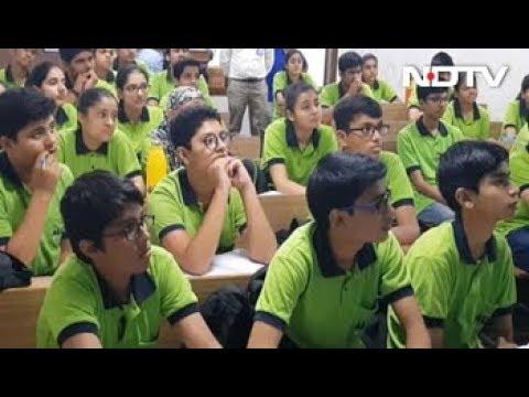 नीट में राजस्थान के छात्रों ने मनवाया लोहा