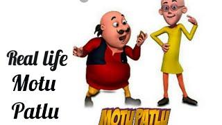 Real Life Motu Patlu 3gp Mp4 Mp3 Download Tubeskull