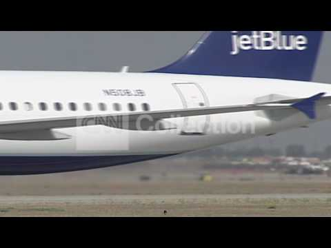 FILE-JET BLUE TO ACCEPT APPLE PAY IN-FLIGHT?