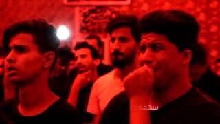 #x202b;اصبر ياشمر لاتذبح حسين |الرادود نصير الكربلائي#x202c;lrm;