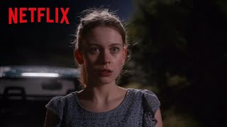 The Innocents   Trailer 1 - The Beginning [HD]   Netflix