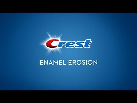 Tooth Enamel | Crest